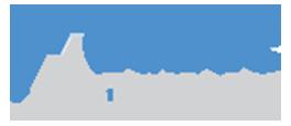 Access Architects Logo